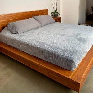 Base-de-cama-MARCO-CR-Casa-y-mas