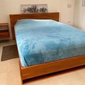 Base-de-cama-MORPHEUS-CR-Casa-y-Mas