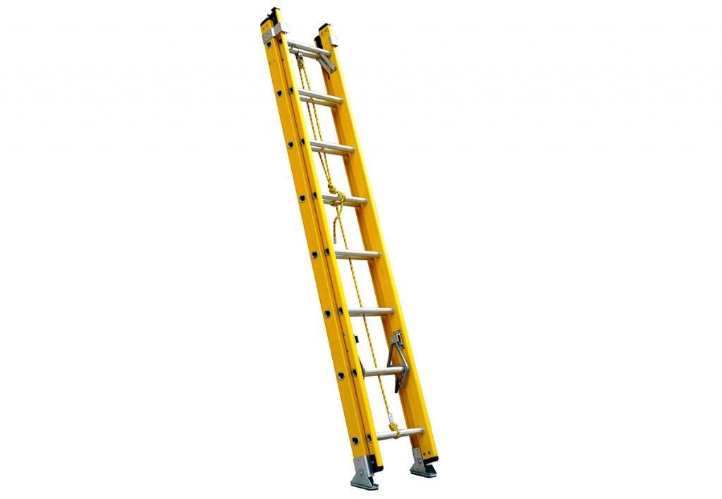 Fiberglass-Extension-Ladder-Casa-y-Mas