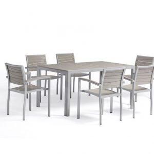 Mesa-aluminio-NICO-Casa-y-Mas