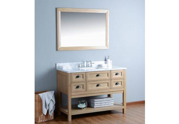 Mueble-de-baño-LIGHT-OAK-Casa-y-Mas-HD1621-36