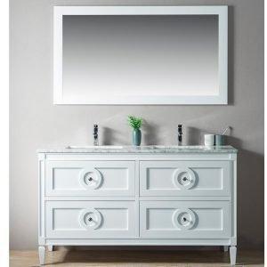 Mueble-de-baño-SOFIA-HD1843-60W-Casa-y-Mas