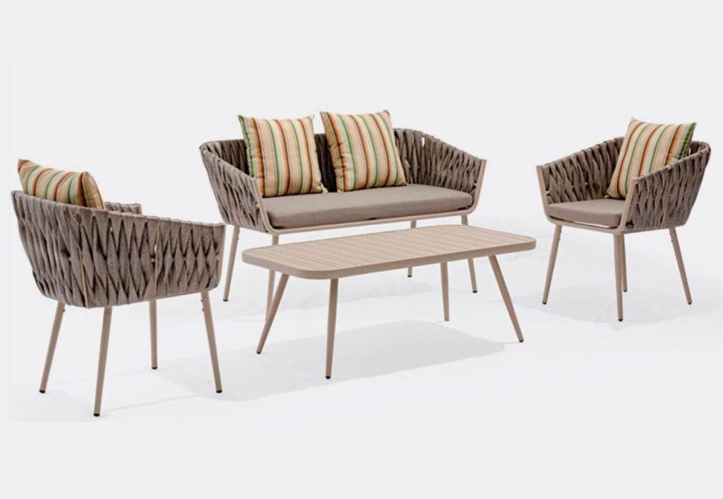 Set-Sofa-MARCOS-Casa-y-Mas-beige