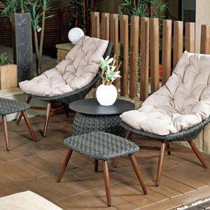 Set-de-patio-BELIZE-Casa-y-Mas