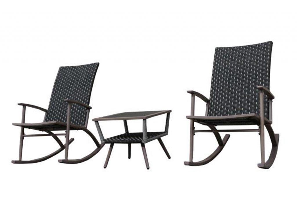 Set-de-patio-WINSTON-Casa-y-Mas