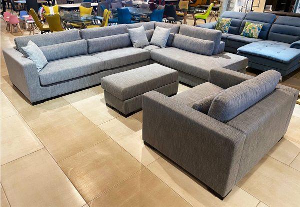 Sofa-Chelsea-Casa-y-Mas
