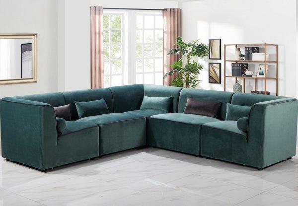 Sofa-Ella-Casa-y-Mas