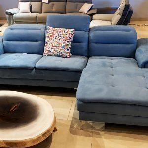 Sofa-Ferguson-Casa-y-Mas