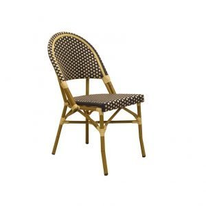 silla-isabel-azul-crema-casa-y-mas-WA42511B