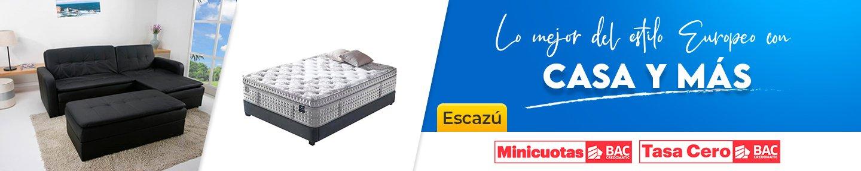 MINICUOTAS-TASA-0-en-Casa-y-Más-ESCAZÚ